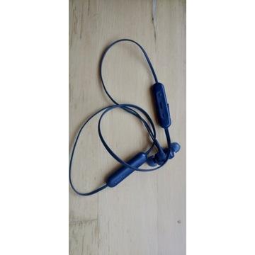 Słuchawki bezprzewodowe Sony WI-XB400 BT