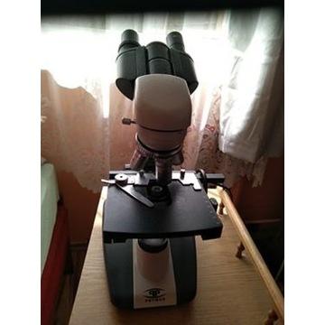 Mikroskop Prymus