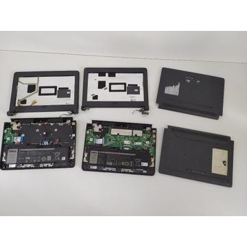 Dell chromebook 11 p22t (pak3)