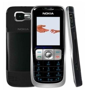 Nokia 2630 PL, Oryginał, Ładna, GW