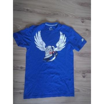 Nike air max oryginalna koszulka wings