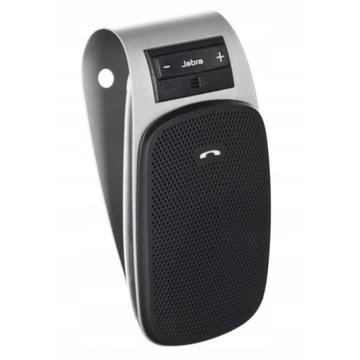 ZESTAW głośnomówiący JABRA DRIVE Bluetooth