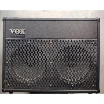 combo gitarowe VOX AD100VT Valvetronix