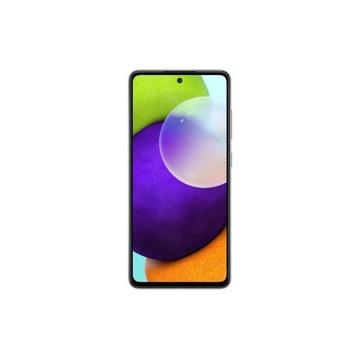 Smartfon Samsung Galaxy A52 5G SM-A526B 6GB/128GB