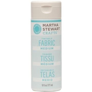 Primer do tkanin Martha Stewart