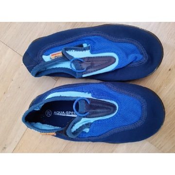 Buty do wody r. 28 Aquaspeed