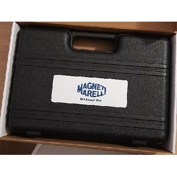 Tester Akumulatorów z Drukarką Magneti Marelli