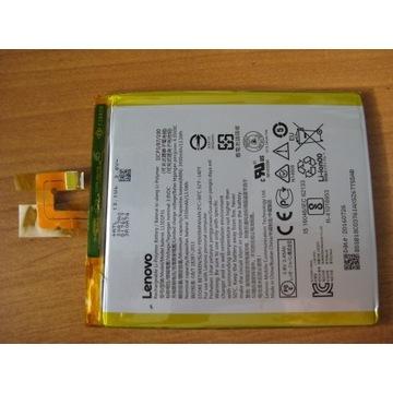 Bateria do Lenovo TAB 2 A7 i innych