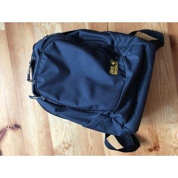 Plecak podróżny Jack Wolfskin