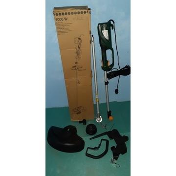 Brush cutter FPBC1000W