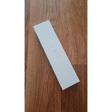 SmartWach Apple seria 5 40mm Silver Alu White