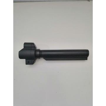 Adapter i prowadnica kolby do MP5