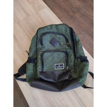 Plecak młodzieżowy CoolPack