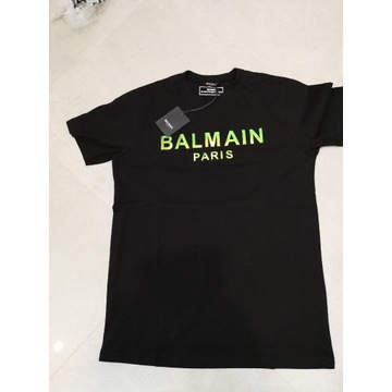 Balmain koszulka