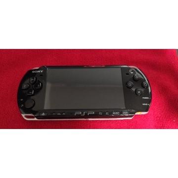 PlayStation Portable(PSP) model 2004
