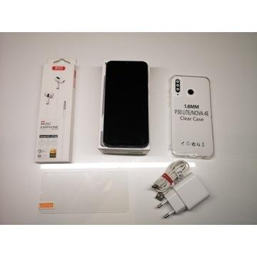 GWARANCJA! Samsung A40 4/64 Gb DUAL SIM, Full zes