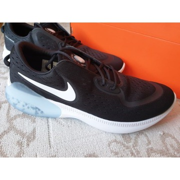 NIKE Joyride Dual Run 46 nowe buty sportowe