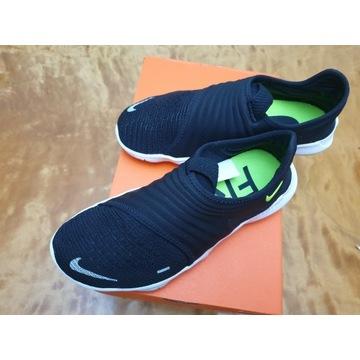 Nike Free RN Flyknit 3.0 rozmiar:42