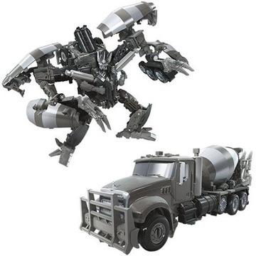 Transformers Mixmaster Studio Series 53