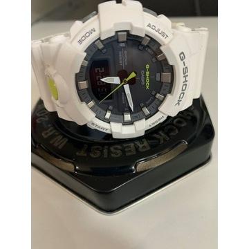 Zegarek Casio G-Shock GA-800sc