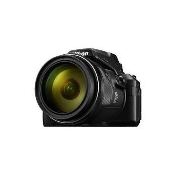Nikon Coolpix P950 nowy, nieużywany