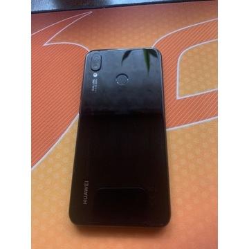 Huawei p-Smart plus 4/64