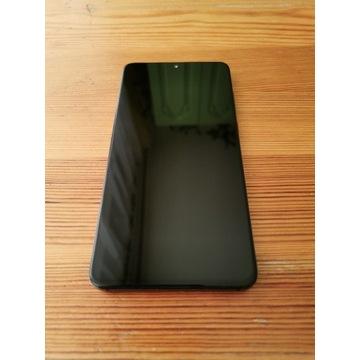 Smartfon Huawei Mate 20 Bez simlocka