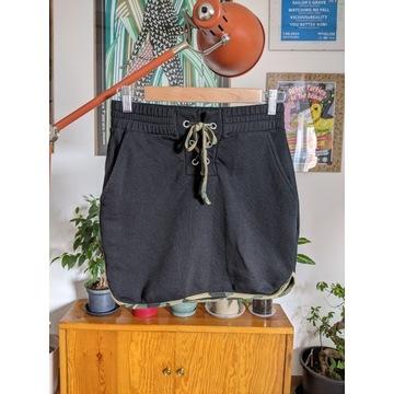 Krótka spódniczka Mini r.S