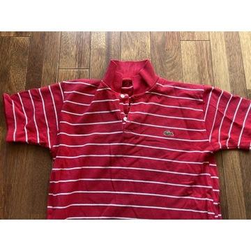 Koszulka Polo Lacoste rozmiar XS