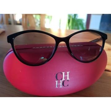 Okulary progresywne,fotochromatyczne JZO Herrera