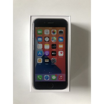 IPhone 6s 64gb model A1688