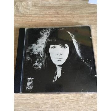 Ewa Demarczyk-LIVE-Wifon-1992 rok-CD
