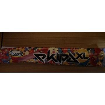 Papierek lody EKIPA XL