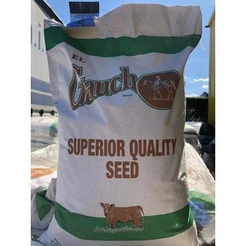 Oryginalny Nutri Honey Sorgo z trawą sudańską 25kg