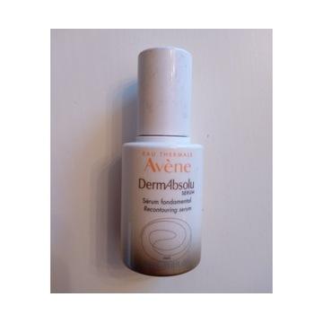 Avene - Dermo-Absolu Serum  (30 ml)
