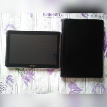 Tablet samsung galaxy tab2 16GB