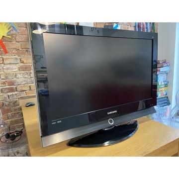 TV Samsung 32 cale HD ready - LE32M61B