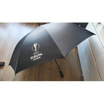Parasolka UEFA