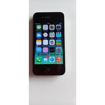 Telefon  Apple iPhone 4 16GB