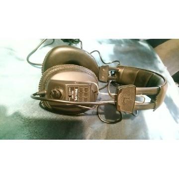 Sluchawki Philips Sbc 487