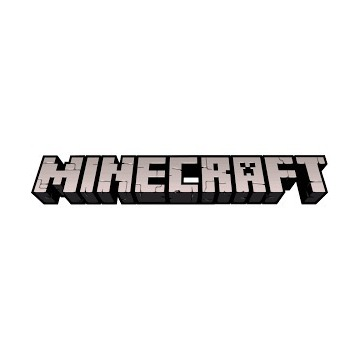 Konto Minecraft Java Edition Premium
