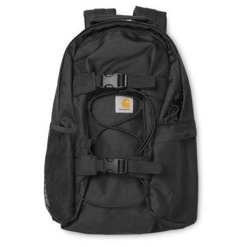 Amerykański Plecak Carhartt