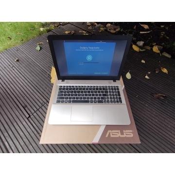 Laptop Asus K53S i3 1T