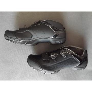 Nowe buty Specialized S-Works Trail 45 10.5