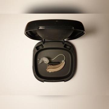 Aparat słuchowy nowy WIDEX lewe i prawe ucho