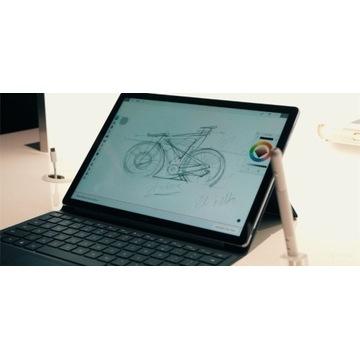 Laptop 2w1 Huawei E 12 SSD 256GB /8Gb, Bateria 7h