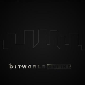 domena bitworld.online