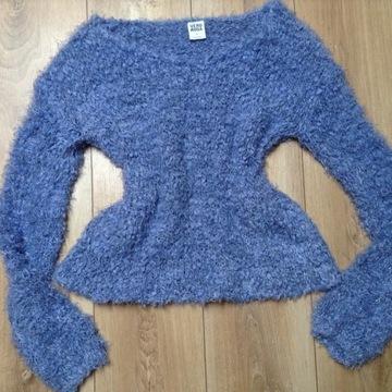 Mega paka M/L 38 40 swetry spódnice