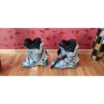 Buty skiturowe Dynafit Aero Speed TF 25,5 cm