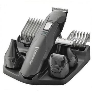 Trymer do włosów i brody Remington PG6030